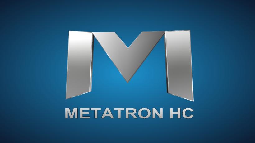 metatron-logo