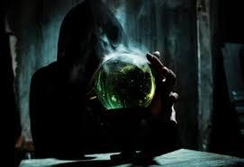 Черна магия - практики за промяна на енергийната система на човека чрез външно въздействие.  А човек, който има такава обработка, може да се разболее и въпреки приложеното лечение резултатите ще бъдат нулеви.